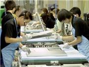Hàn Quốc bắt đầu áp dụng chính sách làm việc tối đa 52 giờ mỗi tuần