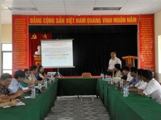 Sơn La: Đánh giá thực trạng trồng trọt, chăn nuôi, lựa chọn cây trồng vật nuôi trên Cao nguyên Mộc Châu
