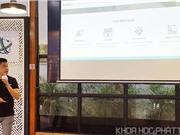 Startup Malaysia và Singapore vào Việt Nam tìm thị trường