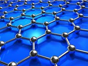 Giáo sư gốc Việt chủ tọa hội nghị quốc tế về các công nghệ polymer và công nghệ vật liệu tiên tiến tại Hà Nội