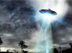 Tình báo Anh truy tìm UFO trong suốt 50 năm để chế siêu vũ khí