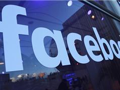 Facebook tiết lộ thỏa thuận chia sẻ dữ liệu người dùng với 52 công ty