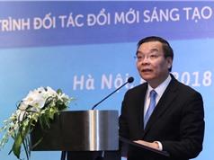 IPP2: Giúp các startup Việt 'go global'