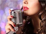 Các nhà khoa học đã tìm ra âm thanh gây ra cực khoái não