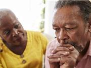 Viêm mạn tính và bệnh gút gây mất trí nhớ