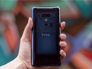 Khởi đầu cho sự sụp đổ của smartphone HTC trên thị trường đang dần mở ra?