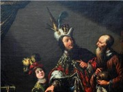 Tìm hiểu nghệ thuật Phục Hưng: Định mệnh