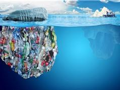 [Video] Quốc gia đầu tiên cấm sử dụng đồ nhựa dùng một lần