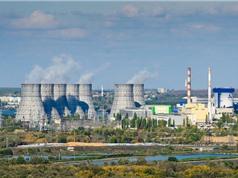 Điện hạt nhân thế giới: Những chuyển động và xu hướng phát triển mới
