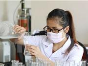 Việt Nam là hình mẫu đổi mới công nghệ cho các nước thu nhập thấp