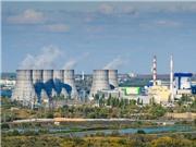 Điện hạt nhân thế giới: Ba xu hướng phát triển mới