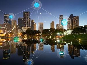 Nghiên cứu, phân tích dữ liệu cho đô thị tương lai