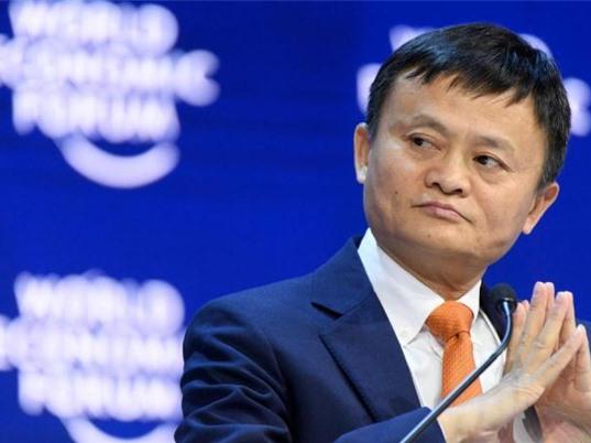 Alibaba sẽ tiêu diệt Amazon như thế nào