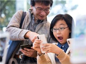 Thời điểm ra mắt iPhone mới và những điều đáng mong đợi