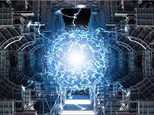 Điện nhiệt hạch có thể trở thành hiện thực nhờ các nỗ lực tư nhân