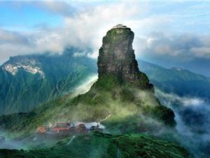 UNESCO công nhận 19 Di sản Thế giới mới