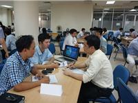 IPP 2: Liên tục thử nghiệm để hoàn thiện