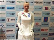 Công dân robot Sophia: Giới trẻ Việt Nam cần được học kỹ năng khởi nghiệp