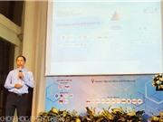 VIO 2018: Kết nối doanh nghiệp ICT với startup