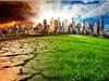 Phát thải ni-tơ cũng góp phần vào biến đổi khí hậu