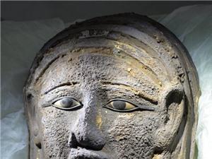 Tìm ra nơi người Ai Cập cổ chuyên dùng để ướp xác