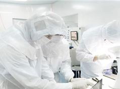 Việt Nam lần đầu sản xuất được stent mạch vành