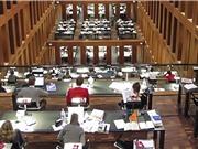 Giới học thuật Đức và Elsevier: Một cuộc chiến gay cấn