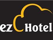 ezCloud: Giải pháp tổng thể cho quản lý khách sạn