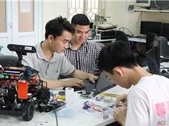 Phát triển AI ở Đông Nam Á và cơ hội của Việt Nam