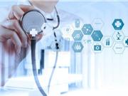 Hướng đến y tế thông minh