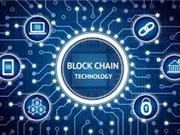 Hội thảo miễn phí về blockchain cho phụ nữ