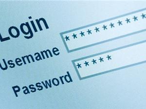 Sau khi đánh cắp, hacker sẽ làm gì với mật mã của bạn?