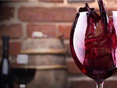 Chất phóng xạ từ thảm họa hạt nhân Fukushima được tìm thấy trong rượu California