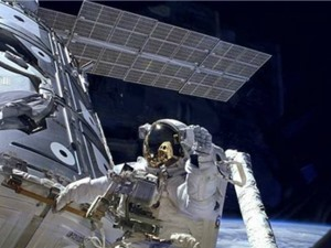 NASA xúc tiến dự án nghiên cứu Mặt Trời, khám phá điều bí ẩn