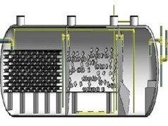 TP Hồ Chí Minh: Giới thiệu công nghệ xử lý nước thải tối ưu cho doanh nghiệp tại đô thị