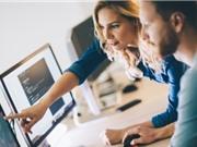 Top 10 công việc nhận lương cao ngất ngưởng làng công nghệ