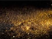 Ứng dụng các hạt nano vàng trong ngành năng lượng hydro