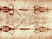 Các vết máu cho thấy tấm vải liệm Chúa Jesus là giả