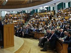 Khoa học các nước Đông Âu: Những nhân tố kìm hãm sự phát triển
