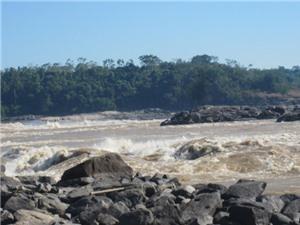Phát hiện dấu tích nền văn minh nông nghiệp cổ xưa tại Nam Mỹ