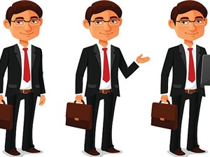 Những người liều lĩnh trong kinh doanh có thể do bị nhiễm loại ký sinh trùng lạ
