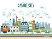 """Siêu đô thị thông minh 4 tỷ USD của Nhật tại Hà Nội là dự án """"khủng"""" nhất trong 7 tháng"""