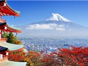 Nhật Bản và nguy cơ lỗ hổng công nghệ