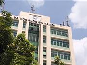 Đại học Quốc gia Hà Nội đứng đầu các trường đại học Việt Nam trong Bảng xếp hạng Webometrics