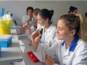 (Kỳ 2) Khoa học các nước Đông Âu: Những nhân tố kìm hãm sự phát triển