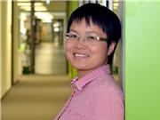 Nhà xã hội học Minh Nguyễn được hội đồng nghiên cứu châu Âu tài trợ 1,5 triệu Euro