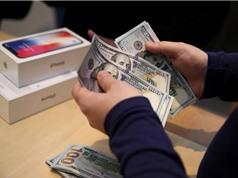 Apple ngàn tỉ đô, nhớ lại Steve Jobs và giá trị cốt lõi được Tim Cook giữ gìn