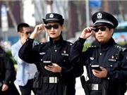 Người Trung Quốc đang bị kiểm soát bởi công nghệ như thế nào?