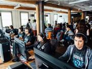 AI hai lần đánh bại con người trong game eSport