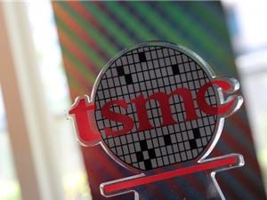 TSMC, nhà sản xuất chip cho iPhone dính virus nhưng người đang lo lắng lại chính là Apple